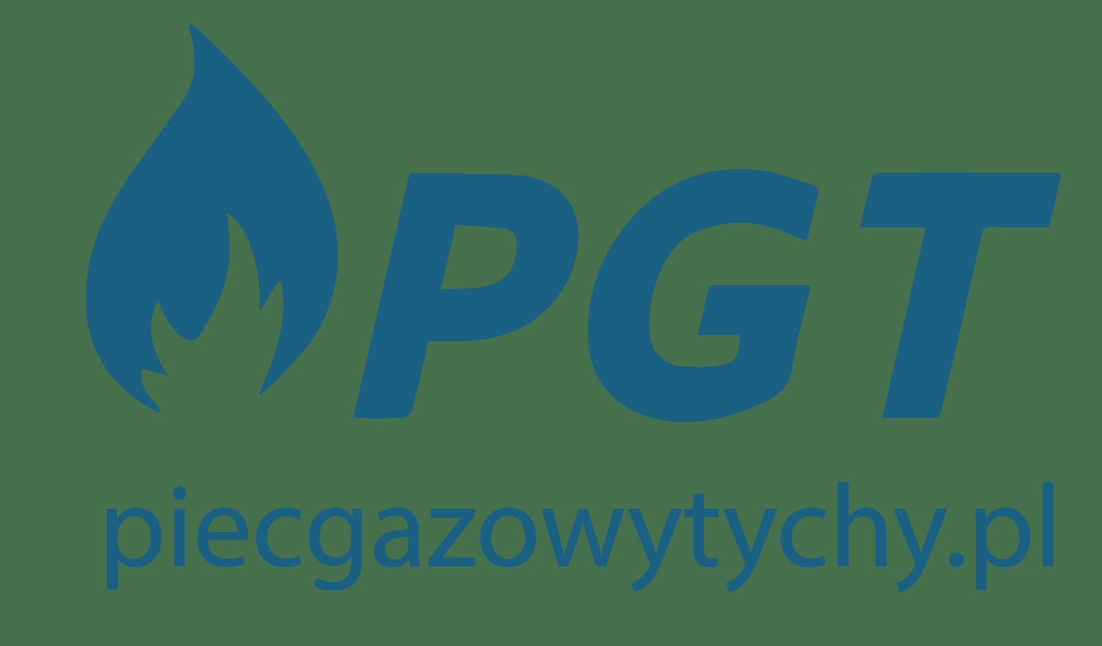 piecgazowytychy.pl