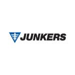 Piecyki łazienkowe z montażem Junkers